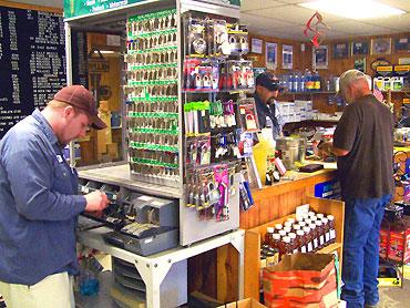Jupe Mills | Feed Stores San Antonio | Wedlands Feeds